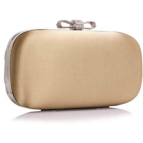 torebka ślubna